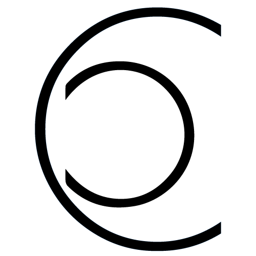 logo-credocom-cc